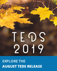 fpo_promotile_TEDS2019_Aug.fw.png